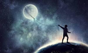roping-moon-dream.jpg.824x0_q71_crop-scale